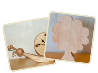 boite d corer en bois et petit meuble de rangement en bois boissellerie cretin. Black Bedroom Furniture Sets. Home Design Ideas